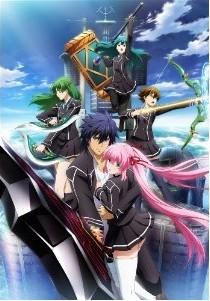[DVD] はぐれ勇者の鬼畜美学「邦画DVD アニメ」