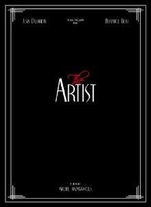 [DVD] アーティスト