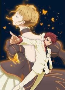 [Blu-ray] うみねこのなく頃に Note.05「邦画 DVD アニメ」