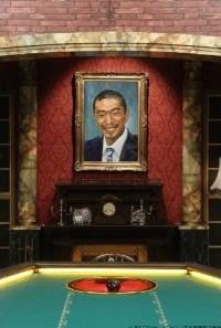 [DVD] 人志松本のすべらない話 333万枚突破記念 3大会収録「邦画 DVD お笑い・バラエティ」