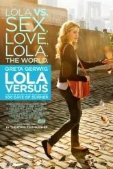 [DVD] Lola Versus