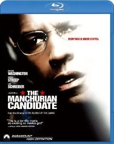 [Blu-ray] クライシス・オブ・アメリカ