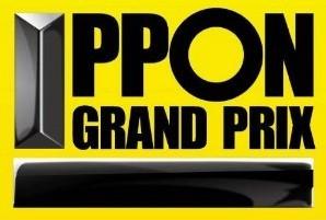 [DVD] IPPONグランプリ 03-06