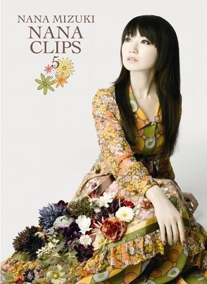NANA CLIPS 5