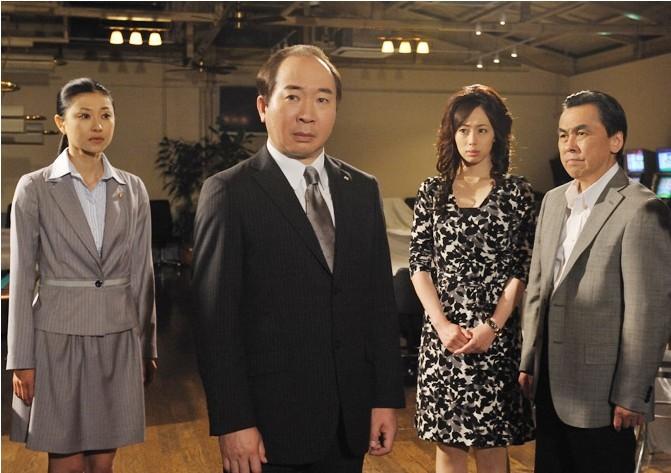 ダレン・シャン マイカート 韓国ドラマなどDVDの激安通販はDVD SHOP JAPAN