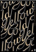Yellow Gold Tour 3011