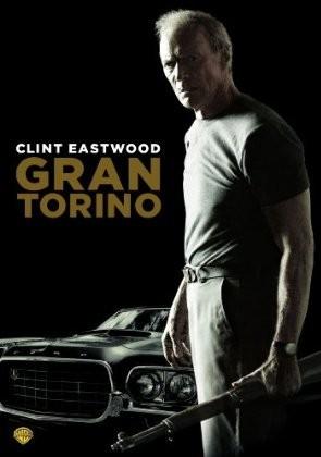 グラン?トリノ
