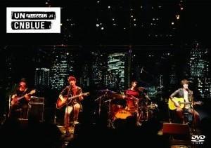 [DVD] MTV Unplugged