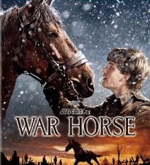[DVD] 戦火の馬