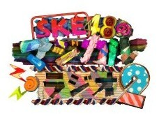 [DVD] SKE48のマジカル・ラジオ 2