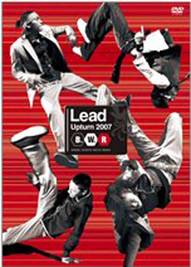 Lead Upturn2007 ~B.W.R~