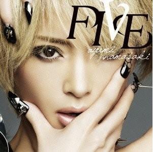 [Blu-ray] FIVE