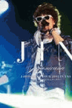 [DVD] JIN AKANISHI JAPONICANA TOUR 2012 IN USA ~全米ツアー・ドキュメンタリー