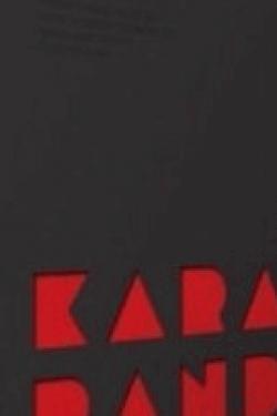 [DVD] Kara Pandora Special