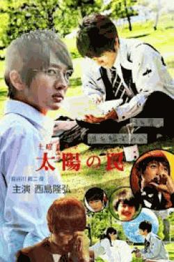 [DVD] 太陽の罠