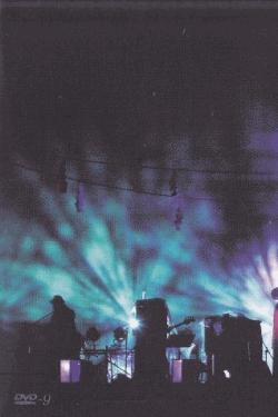 [DVD] 平安神宮ライブ2012ヒトツ