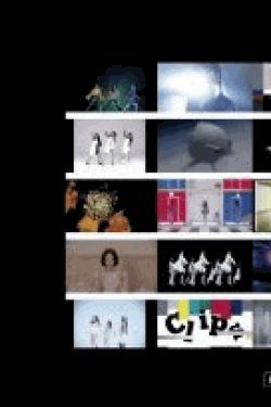 [DVD] Perfume Clips