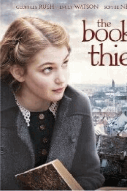 [Blu-ray] The Book Thief