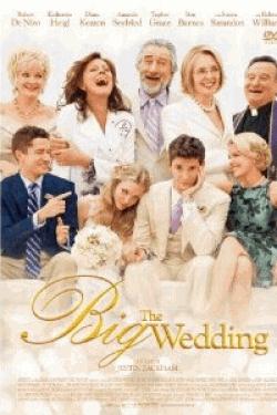 [DVD] グリフィン家のウェディングノート