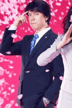 [DVD] 花咲舞が黙ってない