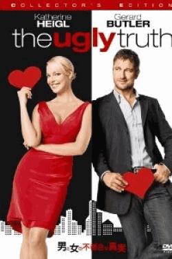 [DVD] 男と女の不都合な真実