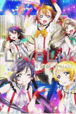 [Blu-ray] ラブライブ! (Love Live! School Idol Project) 7