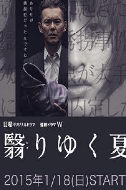 [DVD] 翳りゆく夏