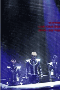[DVD] w-inds. LIVE TOUR 2012 MOVE LIKE THIS