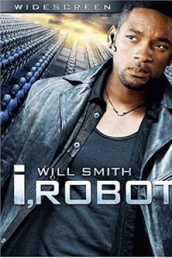 [DVD] アイ,ロボット  I, Robot