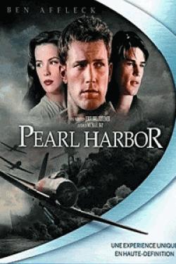 [DVD] パール・ハーバー  Pearl Harbor