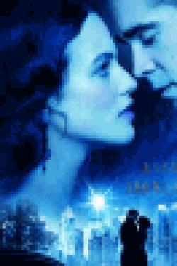 [DVD] ニューヨーク冬物語