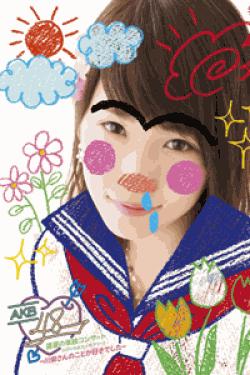 [DVD] AKB48真夏の単独コンサート in さいたまスーパーアリーナ~川栄さんのことが好きでした~ 【完全版】(初回生産限定版)