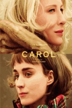 [DVD] キャロル