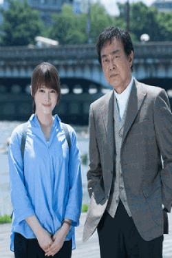 [DVD] おみやさんスペシャル(2)