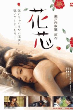 [DVD] 花芯