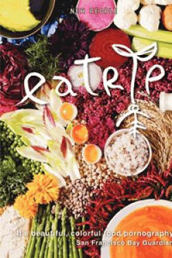 [DVD] Eatrip