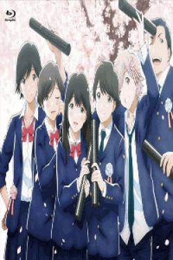 [DVD] 月がきれい【完全版】(初回生産限定版)