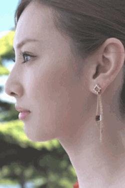 [DVD] 北川景子 悠久の都 トルコ イスタンブール~2人の皇后 愛の軌跡を辿る~