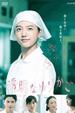[DVD] ドラマ10 透明なゆりかご【完全版】(初回生産限定版)
