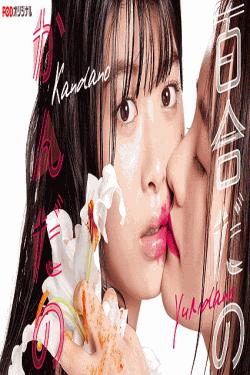 [DVD] 百合だのかんだの【完全版】(初回生産限定版)