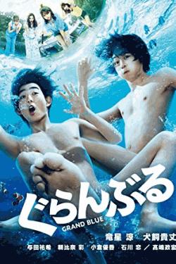 [DVD] ぐらんぶる
